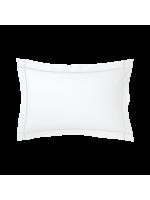 Yves Delorme - Athena Nacre Pillow Case