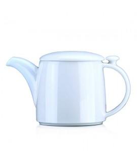 Mariage Freres TEA SALON čajová konvice