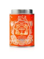 Mariage Freres - Héritage Gourmand – Rooibos rouge TARTE TATIN