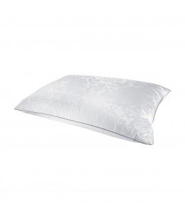 Yves Delorme - OREILLER Double Natural Pillow