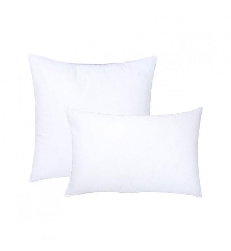 Yves Delorme - FILLING Commun Pillow