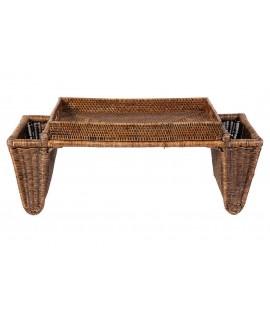 Snídaňový stoleček Togo