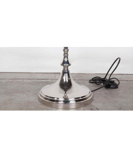 Stojací lampa Sorah