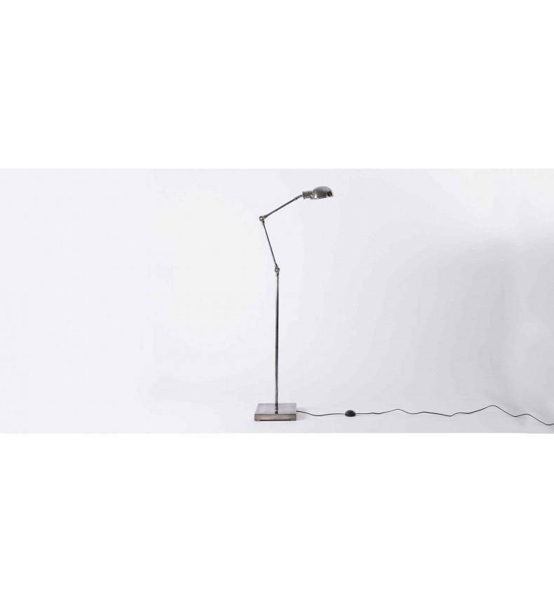 Stojací lampa Twist