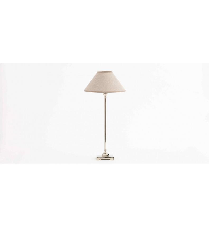Stolní lampa Horton