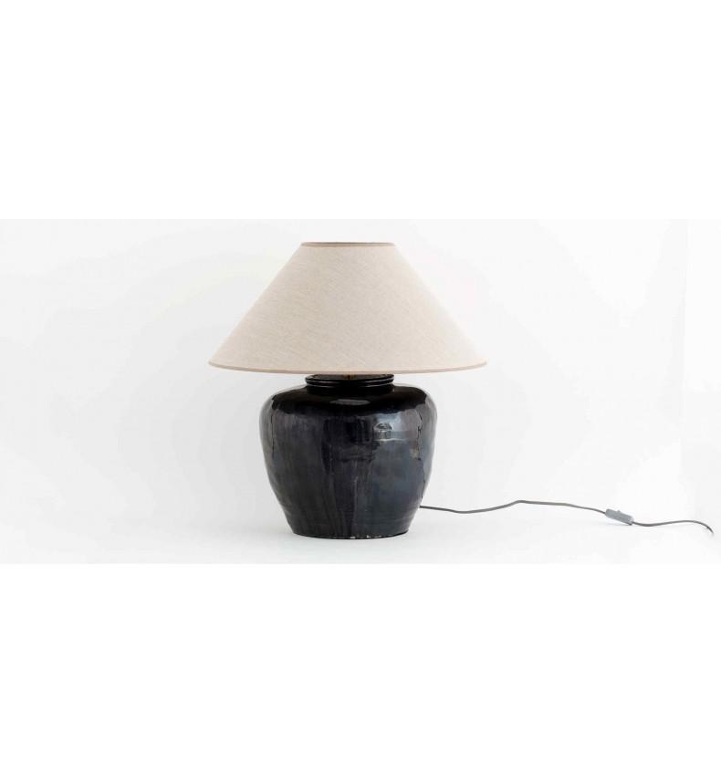 Stolní lampa Stecy