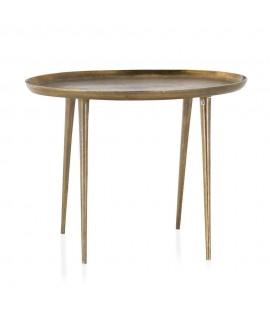 Flamant Odkládací stolek Revi