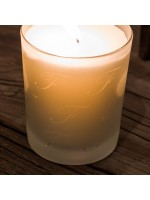 Vonná svíčka Fleur D´Oranger