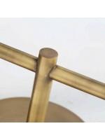 Flamant Nástěnná lampa Itai