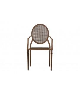 Flamant Zahradní židle MARY