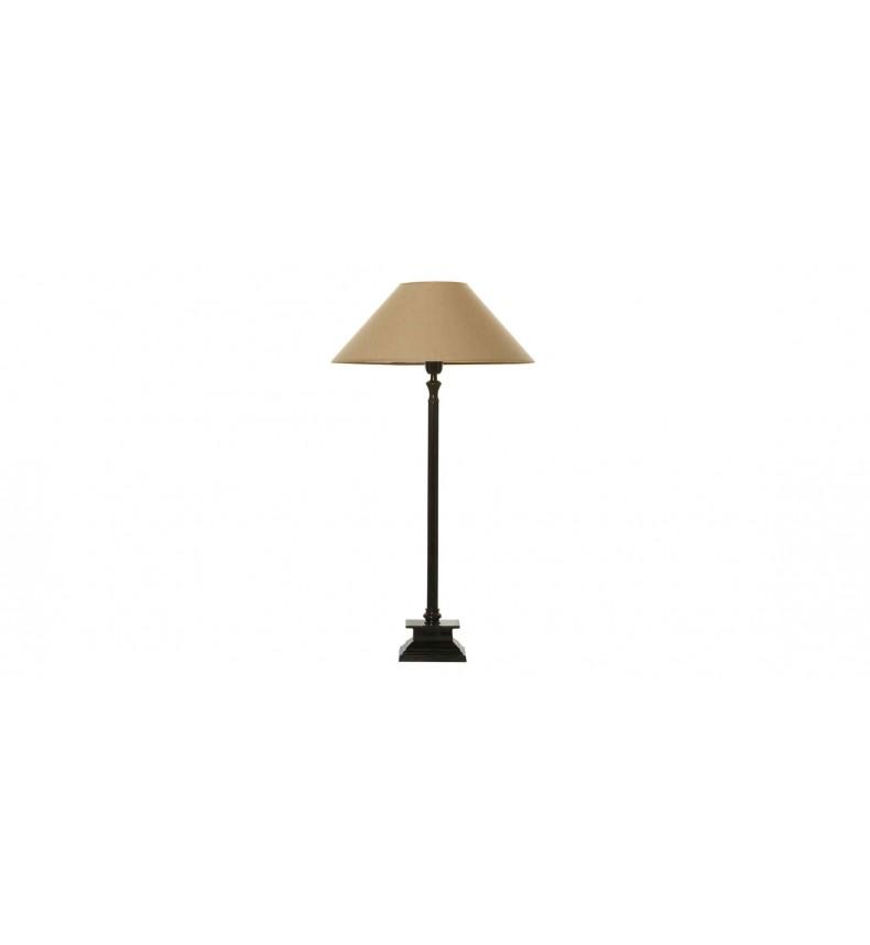 Stolní lampa Comtes