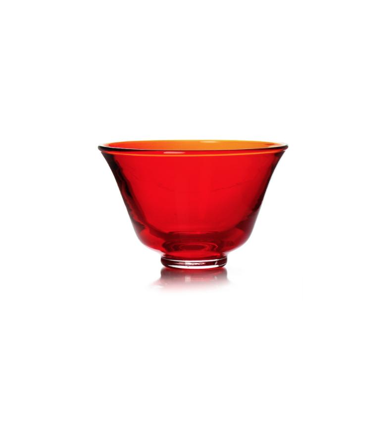 Mariage Freres – šálek RAINBOW ROUGE
