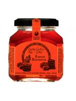 MARIAGE FRERES – čajová marmeláda GELEE Rouge Bourbon