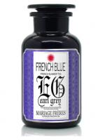 Mariage Freres – ledový čaj EARL GREY FRENCH BLUE