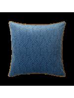 Yves Delorme - Caliopée Pillow Case