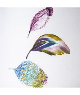 Yves Delorme - Céleste Duvet Cover