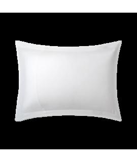Yves Delorme - Céleste Pillow Case