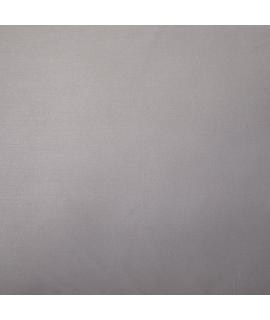 Yves Delorme – Aurore Platine Duvet Cover