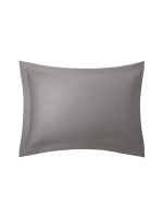 Yves Delorme – Aurore Platine Pillow Case