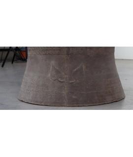 Odkládací stolek Viali Flamant