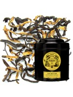 Mariage Freres EARL GREY D'OR