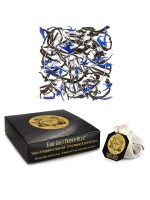 Mariage Freres EARL GREY FRENCH BLUE