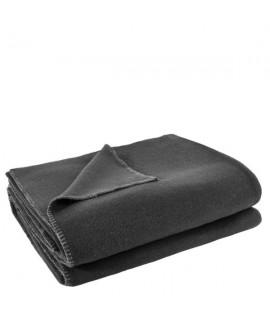 Deka Zoeppritz Soft-Fleece 220x240 anthracite