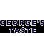 George's Taste